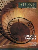 Stone Business Magazine